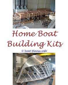 garvey style boat plans - build a foam and fiberglass boat.dive boat plans how to build seats for a pontoone boat norse boat building 8094892831