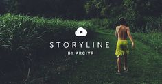Storyline: Slideshows with audio for your smartphone