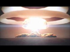 World's BIGGEST & MOST POWERFUL NUCLEAR BOMB EXPLOSION of all time! (Tsar Bomba!) - YouTube