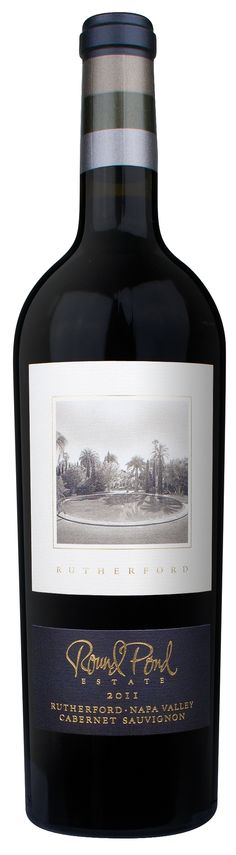 This 94 point estate grown Cabernet Sauvignon evolves in the glass with alluring aromas of black cherry, plum, and chocolate covered strawberries. Backed by hints of warm and toasty oak, vanilla, and walnut, this wine's palate is soft and inviting as the true complexity of the wine is revealed. It is medium bodied and well-structured, with balanced tannins and a touch of refreshing acidity. Flavors of mocha and chocolate covered cherries are apparent throughout the long and smooth finish.