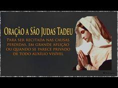 Oração a São Judas Tadeu para o amor impossível ou perdido 4042   theraio7