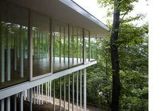 51 Ultra-Modern Homes