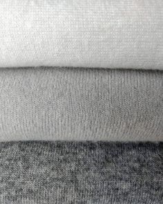 Well it's a neutral kind of day - bit grey, little bit of brightness and cold, very cold! Just a snapshot of some of our neutrals in stock… Very Cold, Neutral, Wellness, Bright, Grey, Shop, Instagram, Gray, Repose Gray
