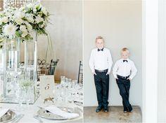 Decor Green Leaves, Coat, Wedding, Decor, Fashion, Mariage, Decoration, Moda, Decorating