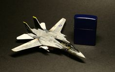 VF-84 Revell 1/144 Fighter Jets, Aircraft, Models, Vehicles, Aviation, Plane, Airplanes, Planes, Fashion Models