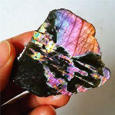 TOP32-4GNatural-multicolor-labradorite-crystal-original-stone-specimens12262