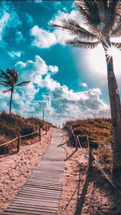 #travel #BeachTraveler