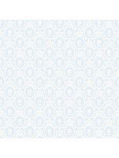 TAPETTI JACK N ROSE LL-07-04-5 KUITU/VINYYLI RULLASSA 10,05M