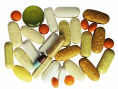 The sport supplements market is a multi-billion dollar a year industry that spend an enormous amount of money on advertising online,
