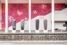 honolulu-mural-coloradjusted-medres