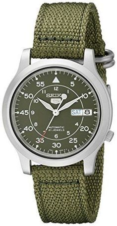skmei® men s lcd digital sport watch 5 colors backlight stopwatch seiko men s seiko 5 automatic stainless steel watch green canvas jewelry watches watches parts accessories wristwatches