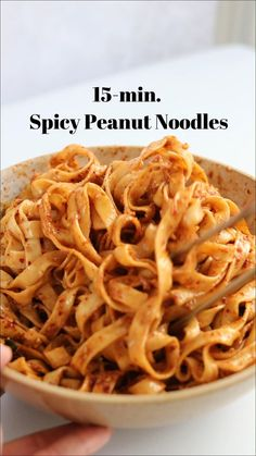 Indian Food Recipes, Vegetarian Recipes, Cooking Recipes, Healthy Recipes, Easy Asian Recipes, Healthy Baking, Food Network Recipes, Ethnic Recipes, Think Food
