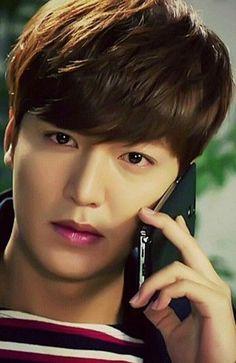 come on do you love our prince LMH oppa (^_ City Hunter, Asian Actors, Korean Actors, Korean Dramas, Korean Celebrities, Celebs, Lee Min Ho Kdrama, Hong Ki, Lee Minh Ho