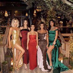 Robert Kardashian, Khloe Kardashian, Estilo Kardashian, Cejas Kendall Jenner, Kendall E Kylie Jenner, Looks Kylie Jenner, Kris Jenner, Angelina Brad Pitt, Kardashian Christmas