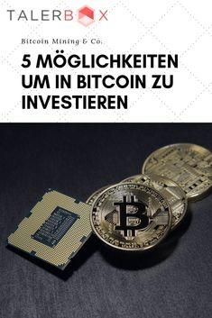 btc eur comerț contul bancar bitcoin