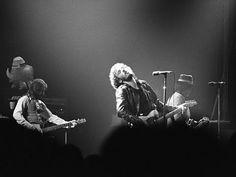 Bruce Springsteen, Full Concert, Michigan Palace, Detroit, MI 1975-10-04...