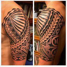 "⠀⠀⠀⠀⠀⠀⠀⠀ Seven Seas Tattoos op Instagram: ""By @jeroenfranken #sevenseastattoos #eindhoven #eindhoventattoo"""