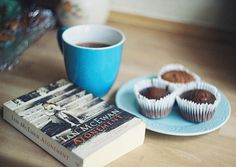 what to do on a rainy day  by somehowlou, via Flickr