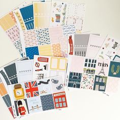 #happymail from @hellosimplepaper