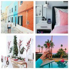 Bedroom Colour Palette, Bedroom Colors, Casa Decor 2017, Spanish Interior, Green Sofa, Colour Palettes, Paper Decorations, Color Inspiration, Minimalism