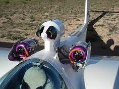 glider powered sailplane - Google Search