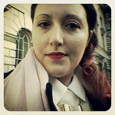 london-fashion-week-selfie