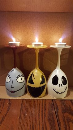 Message @reubentilly to order; $20 + shipping for the set! Nightmare before…