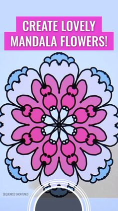 42 Best Coloring Book for Me & Mandala - Android images   Beautiful ...