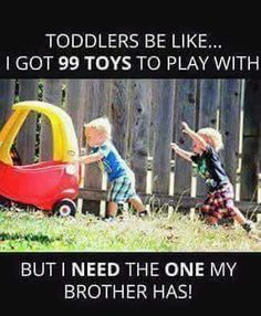 Super funny quotes for kids parenting families 30 ideas Funny Cartoons For Kids, Funny Quotes For Kids, Funny Pictures For Kids, Funny Jokes To Tell, Funny Jokes For Adults, Super Funny Quotes, Cartoon Kids, Fun Funny, Hilarious