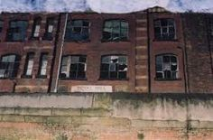 Image result for ancoats warehouses Warehouses, Facade, Painting, Image, Painting Art, Facades, Paintings, Painted Canvas, Drawings