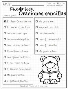 900 Primero Ideas In 2021 Teaching Spanish Learning Spanish Spanish Lessons