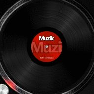 Create DJ mix playlists