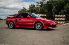 Toyota MR2 https://www.instagram.com/jdmundergroundofficial/  https://www.facebook.com/JDMUndergroundOfficial/  http://jdmundergroundofficial.tumblr.com/  Follow JDM Underground on Facebook, Instagram, and Tumblr the place for JDM pics, vids, memes & More  #JDM #Japan #Japanese #Toyota #MR2
