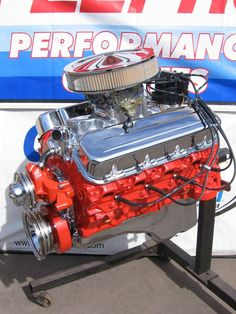 Chevrolet Genuine OEM Car and Truck Engines and Components for sale Chevy Crate Engines, 454 Big Block, Ford F150 Xlt, Custom Crates, Crate Motors, Engines For Sale, C10 Chevy Truck, Performance Engines, Truck Engine