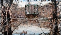 Anselm Kiefer - Paintings - Galerie Bastian Anselm Kiefer, Neo Expressionism, John Singer Sargent, A Level Art, Artist Portfolio, Contemporary Paintings, Abstract Paintings, Equine Art, Wassily Kandinsky