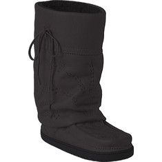 Looking for an alternative to Uggs.  These might be it!