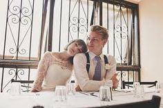 vintage wedding couple - Google Search