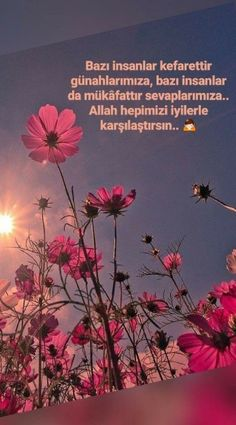 Nature Photography Quotes, Instagram Blog, Instagram Posts, Learn Turkish Language, Happiness Challenge, Good Sentences, French Quotes, Allah Islam, Digital Art Girl