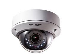 HIKvision camera Customer Relationship Management, Sales And Marketing, Software, Electronics