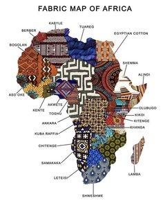 African Culture, African History, Fantasy Words, Afrique Art, Africa Map, Africa Continent, South Africa, Afro, Black Thread