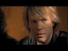 Bon Jovi - (You Want To) Make A Memory ❤ ♪ ♫ ♬❤ ♪ ♫ ♬