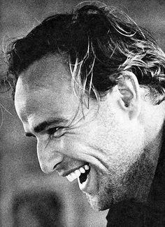 recherchestetique:  Marlon Brando , 1959