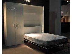 armadio-letto-a-scomparsa-bianco-opaco