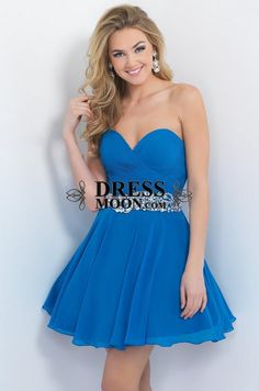 Cheap Homecoming Dresses 2015 Sweetheart Backless Chiffon with Rhinestones Sash Mini Short Prom Party Gowns Custom 2016 Homecoming Dresses, Pageant Dresses, Graduation Dresses, Quinceanera Dresses, Knee Length Cocktail Dress, Short Cocktail Dress, Cocktail Dresses, Blush Dresses, Short Dresses