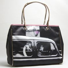 Anya Hindmarch, Gym Bag, Shoulder Bag, Bags, Handbags, Shoulder Bags, Bag, Totes, Hand Bags