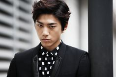 The 10 sexiest K-drama speaking voices