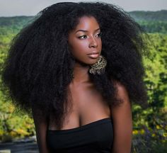 Now That's Black Beauty Beautiful Dark Skinned Women, Beautiful Black Girl, Most Beautiful Faces, Beautiful Eyes, Beautiful Women, Wow Hair Products, Ebony Beauty, Black Beauty, Dark Skin Girls
