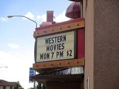 JD's Scenic Southwestern Travel Destination Blog: Scenic Kanab, Utah!