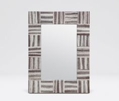 Mirrors   Product Categories   Made Goods
