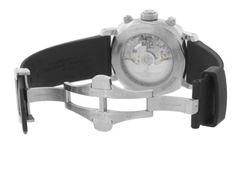Ferrari Watches For Men